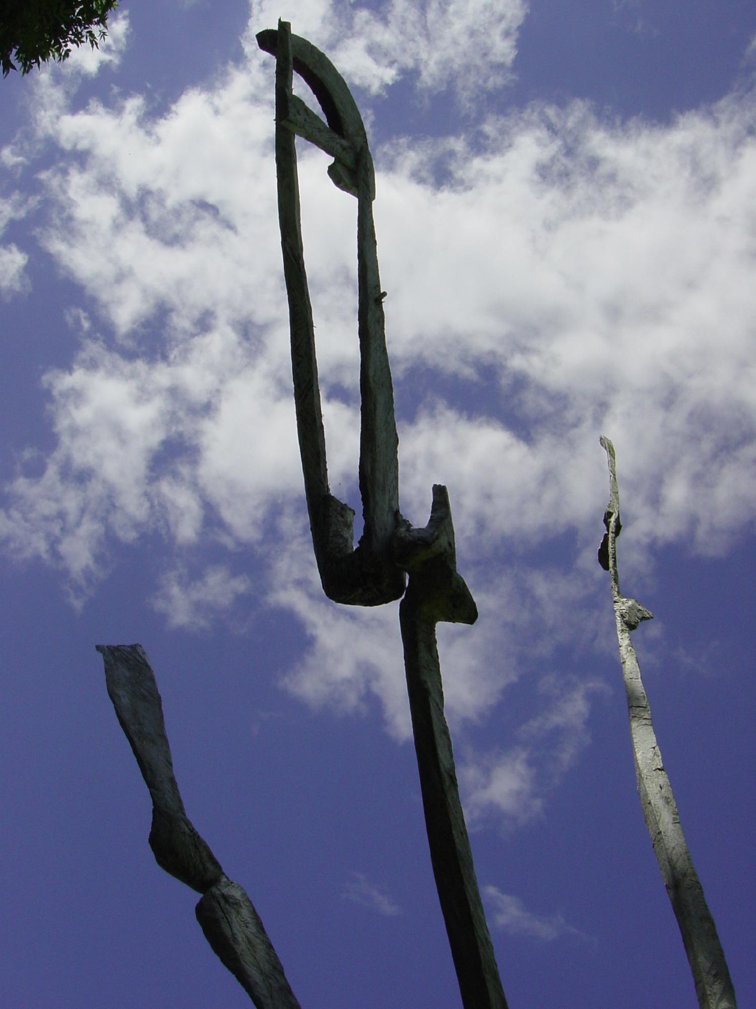 1999 majestaetisch - 1