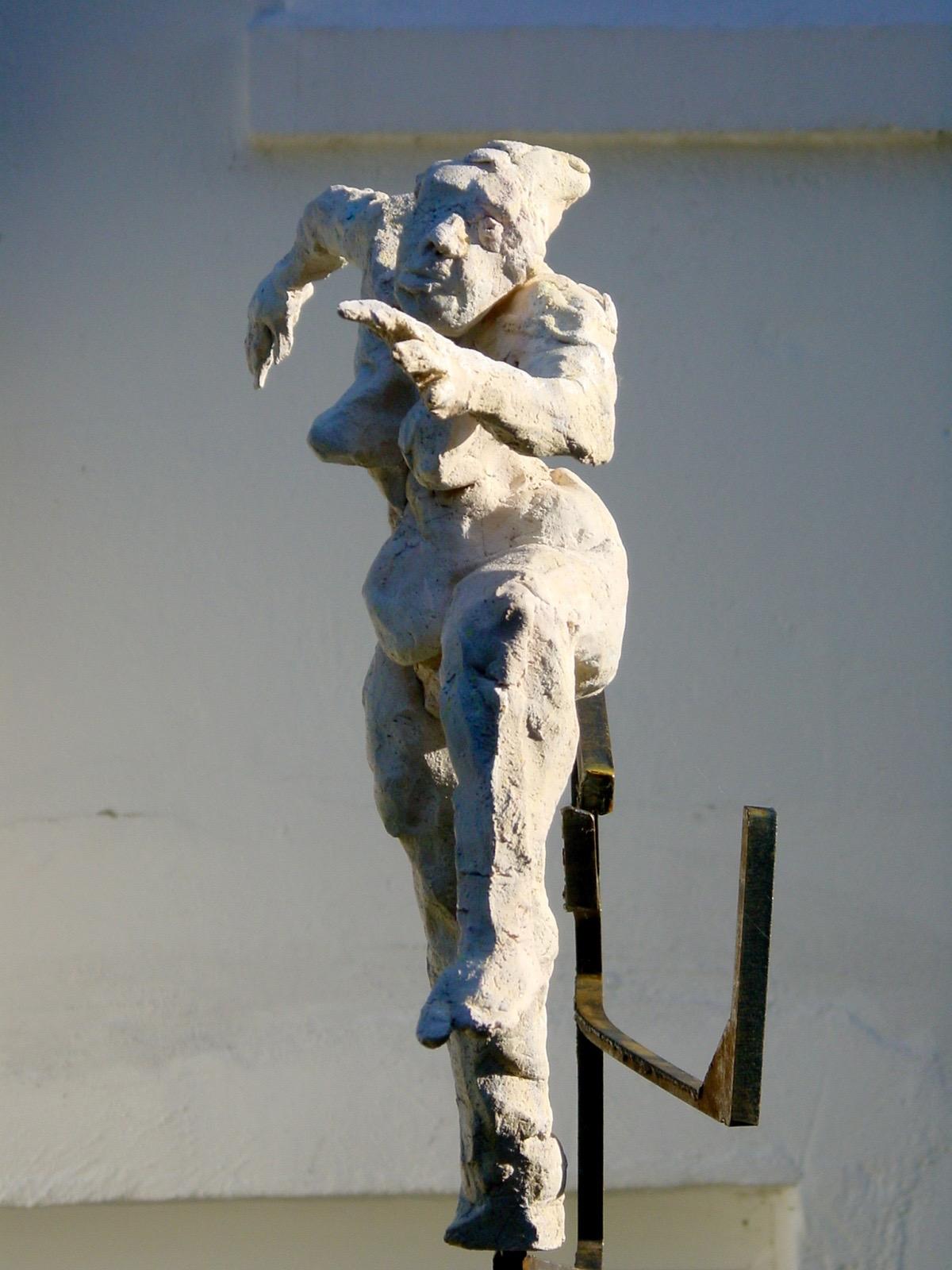 2005 Springende - 1