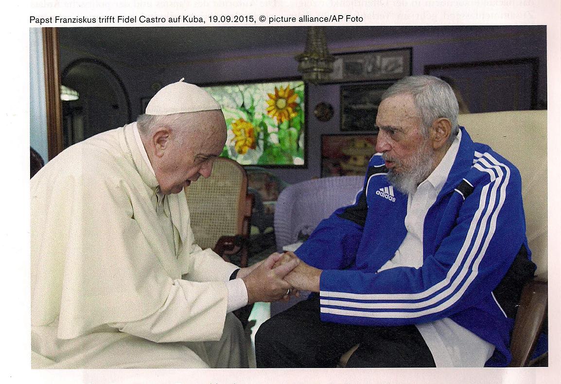 170426 Papst_FidelCastro_3frei_s2